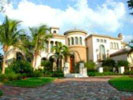 homes for purchase in Boynton Beach - real estate and community guide