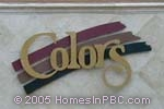 Click here for more information about Colors at Rainbow Lakes                                      in Boynton Beach