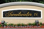 Click here for more information about Sweetwater IV at Boca Chase                                         in Boca Raton