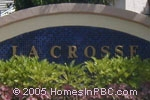Click here for more information about La Crosse at The Lakes at Boca Raton in Boca Raton