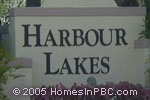 Click here for more information about Harbour Lakes at The Lakes at Boca Raton in Boca Raton