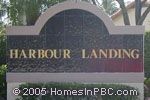 Click here for more information about Harbour Landing at The Lakes at Boca Raton in Boca Raton