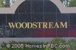 Click here for more information about Woodstream at The Lakes at Boca Raton in Boca Raton