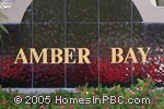 Click here for more information about Amber Bay at The Lakes at Boca Raton in Boca Raton