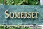 Click here for more information about Somerset of Woodfield at Woodfield Country Club                             in Boca Raton