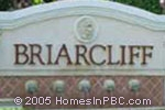 Click here for more information about Briarcliff at Woodfield Country Club                             in Boca Raton