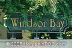 Click here for more information about Windsor Bay at Woodfield Country Club                             in Boca Raton