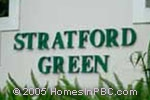Click here for more information about Stratford Green at Woodfield Country Club                             in Boca Raton