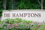 Click here for more information about Hamptons at Woodfield Country Club                             in Boca Raton