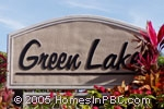 Click here for more information about Green Lakes at Indian Spring                                      in Boynton Beach