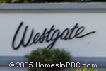 Click here for more information about Westgate at Indian Spring                                      in Boynton Beach