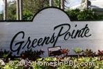 Click here for more information about GreensPointe at Indian Spring                                      in Boynton Beach