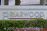 Click here for more information about Briarwood at Indian Spring                                      in Boynton Beach