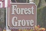 Click here for more information about Forest Grove at Indian Spring                                      in Boynton Beach