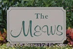 Click here for more information about The Mews at Indian Spring                                      in Boynton Beach