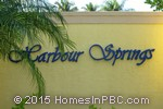 Click here for more information about Harbour Springs at Mission Bay                                        in Boca Raton