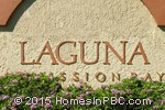 Click here for more information about Laguna at Mission Bay                                        in Boca Raton