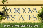 Click here for more information about Cordova at Mission Bay                                        in Boca Raton