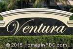Click here for more information about Ventura at Mission Bay                                        in Boca Raton