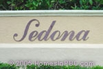 Click here for more information about Sedona at Addison Reserve                                    in Delray Beach