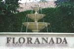 Click here for more information about Floranada at Addison Reserve                                    in Delray Beach