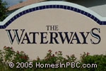 Click here for more information about The Waterways at Boca Winds                                         in Boca Raton