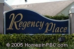 Click here for more information about Regency Place at Boca Winds                                         in Boca Raton