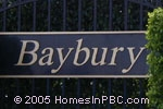 Click here for more information about Baybury at Boca Winds                                         in Boca Raton