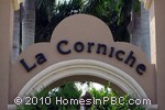 Click here for more information about La Corniche at Boca Pointe                                        in Boca Raton