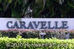 Click here for more information about Caravelle at Boca Pointe                                        in Boca Raton