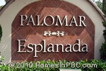 Click here for more information about Esplanada at Boca Pointe                                        in Boca Raton