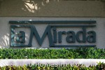 Click here for more information about La Mirada at Boca Pointe                                        in Boca Raton