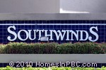 Click here for more information about Southwinds at Boca Pointe                                        in Boca Raton