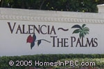 Click here for more information about Valencia at Boca Pointe                                        in Boca Raton