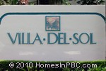 Click here for more information about Villa Del Sol at Boca Pointe                                        in Boca Raton