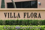 Click here for more information about Villa Flora at Boca Pointe                                        in Boca Raton
