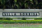 Click here for more information about Villa Sonrisa at Boca Pointe                                        in Boca Raton