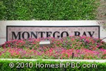 Click here for more information about Montego Bay at Boca Pointe                                        in Boca Raton