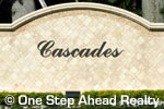 Click here for more information about The Cascades at Boca Falls                                         in Boca Raton