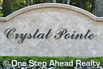 Click here for more information about Crystal Pointe at Boca Falls                                         in Boca Raton