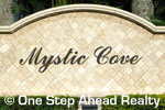 Click here for more information about Mystic Cove at Boca Falls                                         in Boca Raton