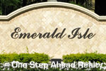 Click here for more information about Emerald Isle at Boca Falls                                         in Boca Raton