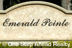 Click here for more information about Emerald Pointe at Boca Falls                                         in Boca Raton