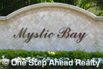 Click here for more information about Mystic Bay at Boca Falls                                         in Boca Raton