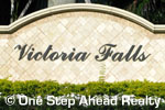 Click here for more information about Victoria Falls at Boca Falls                                         in Boca Raton