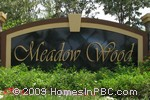 Click here for more information about Meadow Wood at The Landings in Wellington