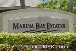 Click here for more information about Marina Bay Estates at The Isles in Wellington