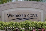 Click here for more information about Windward Cove at The Isles in Wellington