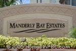 Click here for more information about Manderly Bay Estates at The Isles in Wellington