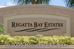 Click here for more information about Regatta Bay Estates at The Isles in Wellington